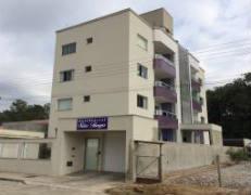 Apartamento na Figueira